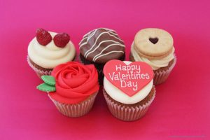 Happy Valentine Day Pictures, Whatsapp Images, Facebook Profile Pic
