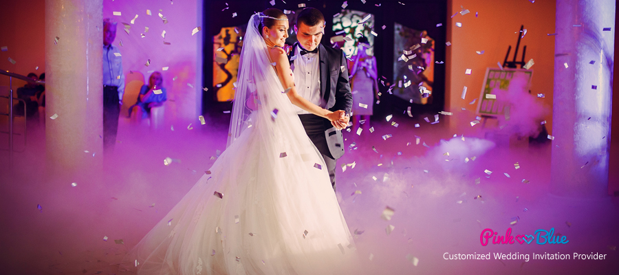 Posing tips for Perfect Wedding Photoshoot